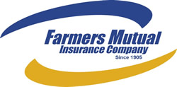 Farmers Mutual Logo