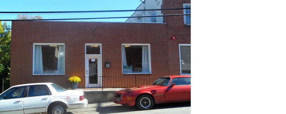 Greenbrier County Wv Car Dealers